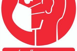 Syrius Kutyaiskola foglalkozásainak szabályai